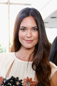 Image Odette Annable