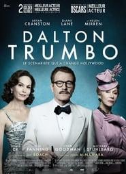 Watch Trumbo Online Movie
