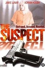 Se film The Suspect med norsk tekst