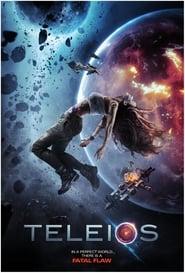 Teleios (2017) Full Movie Online Free