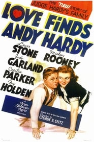 Love Finds Andy Hardy Watch and get Download Love Finds Andy Hardy in HD Streaming