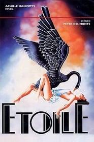Ballet (1989) Netflix HD 1080p