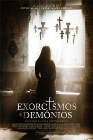 Assistir Exorcismos e Demônios Dublado