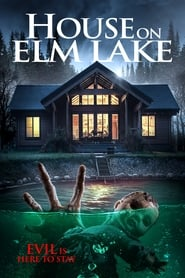 House on Elm Lake 2017 720p HEVC WEB-DL x265 350MB