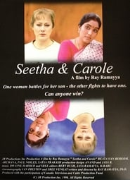 Watch Seetha & Carole Stream Movies - HD