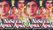 Naseeb Apna Apna (1986)