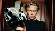 Captura de I Am Heath Ledger