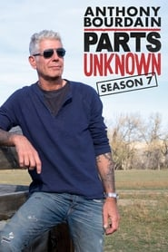 Watch Anthony Bourdain: Parts Unknown season 7 episode 1 S07E01 free