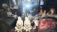 Watch Miss Peregrine's Home for Peculiar Children Online Streaming