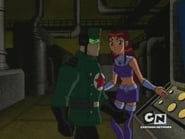 Teen Titans saison 5 episode 5