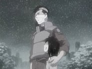 Naruto staffel 1 folge 17