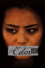 Jamie Chung cartel Eden