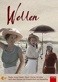 Wellen (2005)