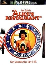 Imagenes de Alice's Restaurant