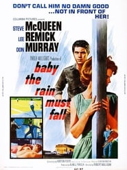 Imagen Baby the Rain Must Fall
