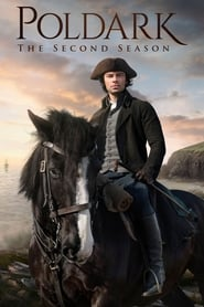 Watch Poldark season 2 episode 1 S02E01 free
