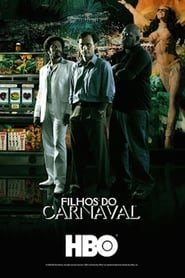 Sons of Carnaval