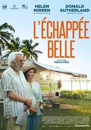 L'Echappée belle (2018) Netflix HD 1080p