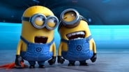 Captura de Los Minions