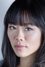 Peliculas Grace Lynn Kung