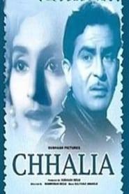 Chhalia Beeld