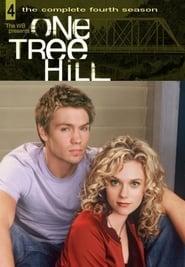 One Tree Hill Season 4 Episode 19