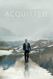 Acquitted streaming saison 1