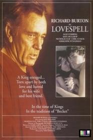 Lovespell Netflix HD 1080p