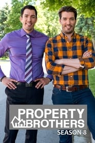 Property Brothers saison 8 streaming vf