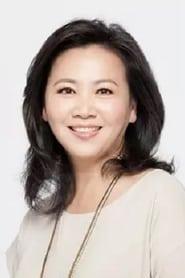Wang Chuan