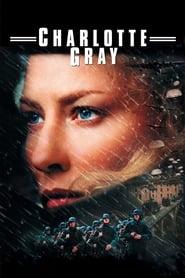 Charlotte Gray Netflix HD 1080p
