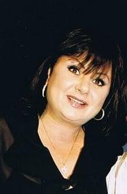 Hana Laszlo Profile Image