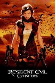 Resident Evil: Extinction Online