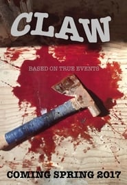 Watch Claw (2017)