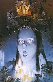 image de Viy affiche