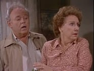 All in the Family staffel 9 folge 17