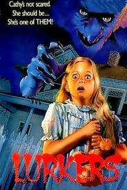 Lurkers (1988) Netflix HD 1080p