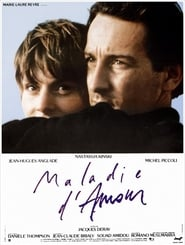 Malady of Love en Streaming complet HD
