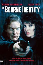 The Bourne Identity Season