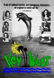 Key West streaming vf poster