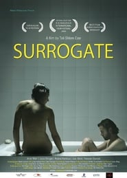 Surrogate Watch and get Download Surrogate in HD Streaming