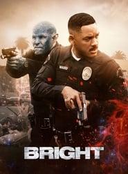 Ver Bright Online HD Español (2017)