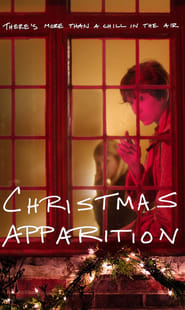 Watch Christmas Apparition (2016)