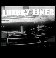 Luxury Liner Ver Descargar Películas en Streaming Gratis en Español