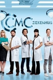 Centraal Medisch Centrum streaming vf poster