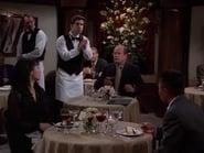 Frasier Season 4 Episode 24 : Odd Man Out