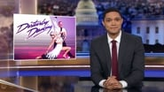 The Daily Show with Trevor Noah Season 25 Episode 15 : Amy Klobuchar