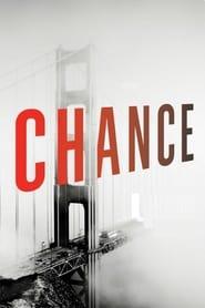 Chance S02 E02