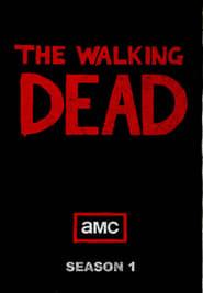 The Walking Dead - Season 1