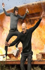 The Brothers Grimsby (2016) Watch Online Free Download